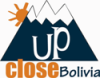 bolivia_volunteer_up_close_bolivia_logo